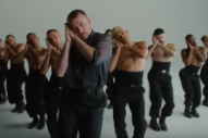 "Video: Sam Smith – ""How Do You Sleep?"""