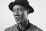 Aloe Blacc Talks Soundtracking <i>Hobbs & Shaw</i> in New <i>Songland</i> Sneak Peek