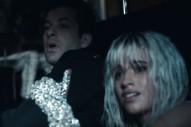 "Video: Mark Ronson – ""Find U Again"" (Ft. Camila Cabello)"