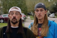 Watch the Trailer for <i>Jay and Silent Bob Reboot</i>