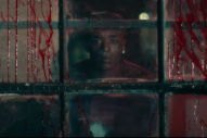 "Video: Lil Uzi Vert – ""Sanguine Paradise"""