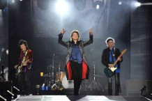 rolling-stones-mercy-mercy-cover-performance-watch