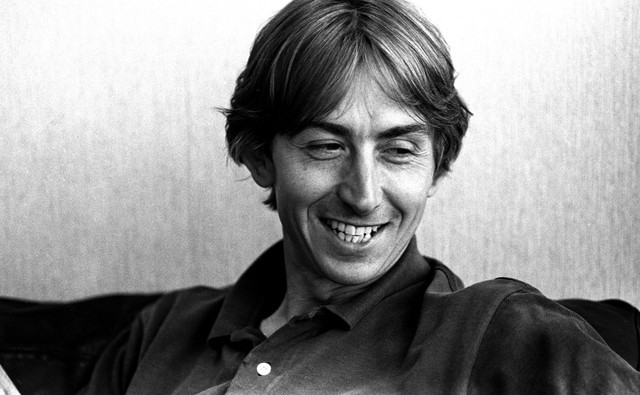 Talk Talk to Hold Mark Hollis Tribute Show