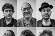 "The Hold Steady – ""You Did Good Kid"""