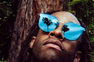 Ty Dolla $ign's 'Quarantine Clean' Playlist