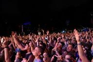 Made in America Festival 2019 Live Stream: Travis Scott, Cardi B, Juice WRLD, More