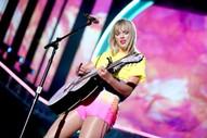 Taylor Swift to Perform at the 2019 MTV VMAs