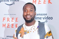 Meek Mill's Legal Battle Is Over