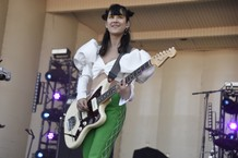 japanese-breakfast-cover-wilco-jesus-etc-at-lollapalooza-2019-watch