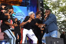 chance-the-rapper-plays-five-songs-on-good-morning-america-watch