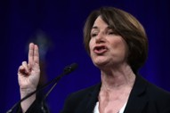 Sens. Blumenthal and Klobuchar Call on Justice Dept. to Investigate Ticketing Industry