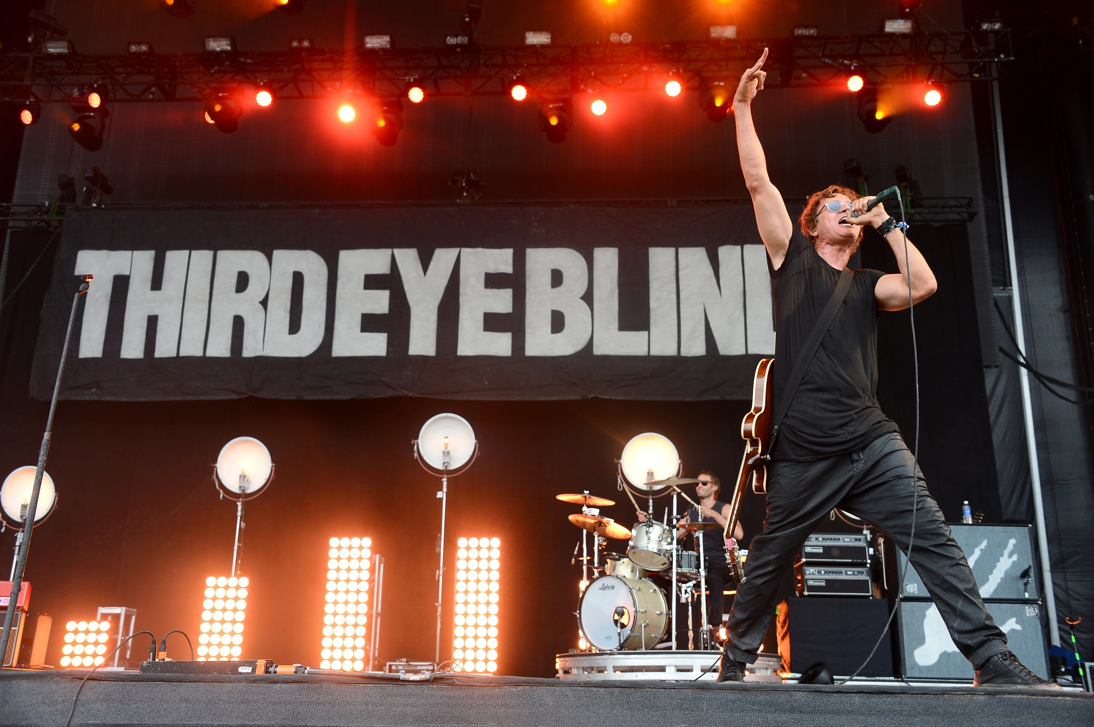 third-eye-blind-announce-fall-tour-dates-supporting-new-album-screamer