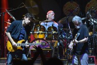 Dead & Company Announce Fall 2019 Shows