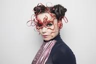 Björk Announces <i>Utopia</i> Box Set Including 14 Handmade Birdcalls