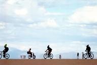Authorities Investigating Suspicious Death at Burning Man