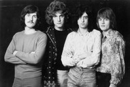 """Trump Administration Picks a Side in Led Zeppelin's """"Stairway To Heaven"""" Copyright Fight"""