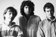 Meat Puppets: Our 1986 Interview