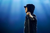Eminem Publisher Sues Spotify Claiming Massive Copyright Breach