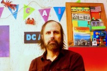 david berman purple mountains jagjaguwar piece
