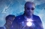 "Video: Migos & Lil Yachty – ""Intro"" (ft. Gucci Mane)"