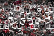 "Video: Sleater-Kinney – ""LOVE"""