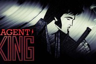 Elvis Presley Animated Spy Series a Go at Netflix