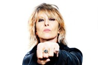 "Chrissie Hynde – ""No Return"" (Kinks Cover)"