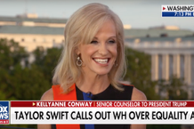 kellyanne-conway-fox-news-taylor-swift-1567001550-640x352-1567002877