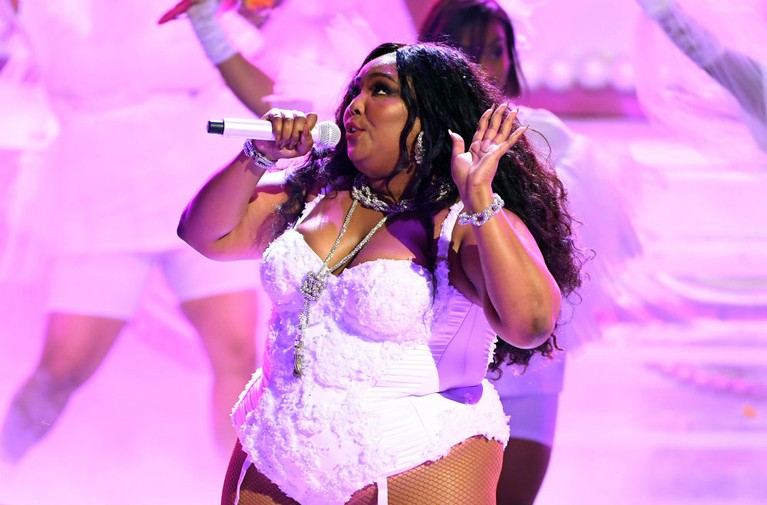 Rosalia, Lil Nas X, and Lizzo to Perform at 2019 MTV VMAS