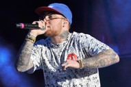 Mac Miller's <i>K.I.D.S.</i> Coming to Spotify and Apple Music, Label Says