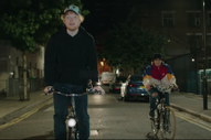 """Video: Ed Sheeran – """"Nothing On You"""" (ft. Paulo Londra and Dave)"""