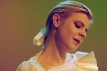 robyn expands north american tour