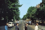 Taped Conversation Reveals The Beatles Were Planning More Albums After <i>Abbey Road</i>