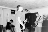 American Football Mark 20th Anniversary of Debut With New <i>Year One Demos</i> Compilation