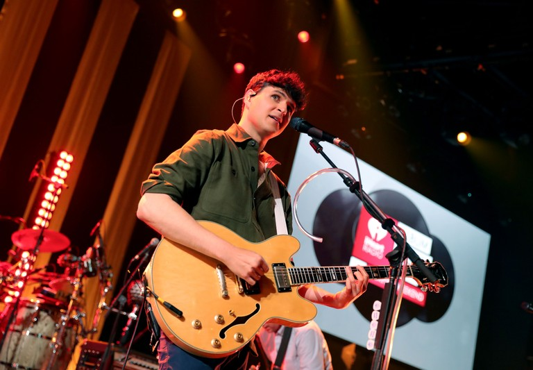 vampire-weekend-announce-father-of-the-bride-2020-tour