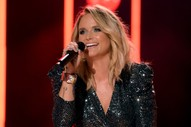 "Miranda Lambert – ""Pretty Bitchin'"""