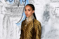 FKA Twigs Announces North American Tour