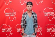 Avicii Tribute Concert to Feature David Guetta, Rita Ora, Adam Lambert and More