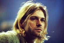 seattle-record-store-discovers-kurt-cobain-royalty-check-from-1991
