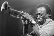 Miles Davis: Our 1985 Interview