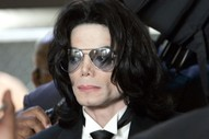 <i>Leaving Neverland</i> Judge Sides With Michael Jackson Estate, Compelling HBO to Arbitration