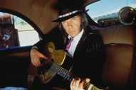 Neil Young to Release New Archival Album <i>Road of Plenty</i>