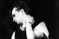 Cabaret Voltaire: Our 1988 Interview