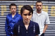 Muse Celebrate 20th Anniversary of <i>Showbiz</i> With New <i>Origins of Muse</i> Vinyl Box Set