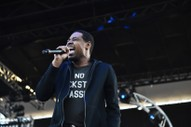 """Danny Brown Details New Album <i>uknowhatimsayin¿</i>, Releases """"Dirty Laundry"""""""