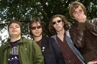 Supergrass Announce Reunion Tour, Box Set