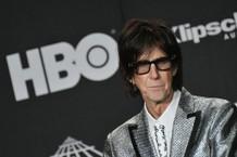 Ric Ocasek Tributes Weezer
