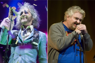 "Watch the Flaming Lips Honor Daniel Johnston With ""True Love Will Find You in the End"" Cover"