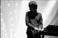 Hear Jonny Greenwood Debut New Music At BBC Proms