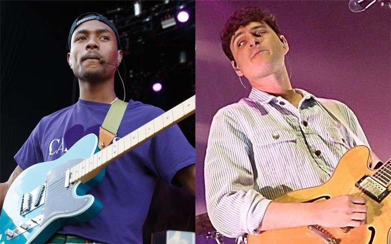 vampire-weekend-play-sunflower-with-steve-lacy-live-for-the-first-time-watch